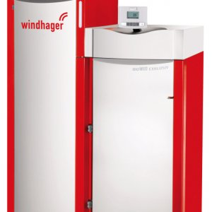 Windhager BioWIN